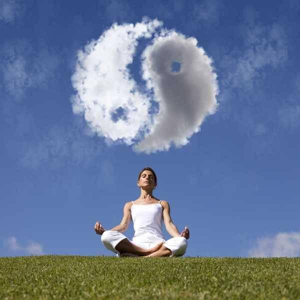 Read more about the article 7  Modalități prin care pierdem energia vitală