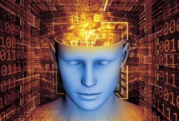 Read more about the article Efectele Trainingurilor în Tehnologii Energo-Informaționale ( T.E.I.)
