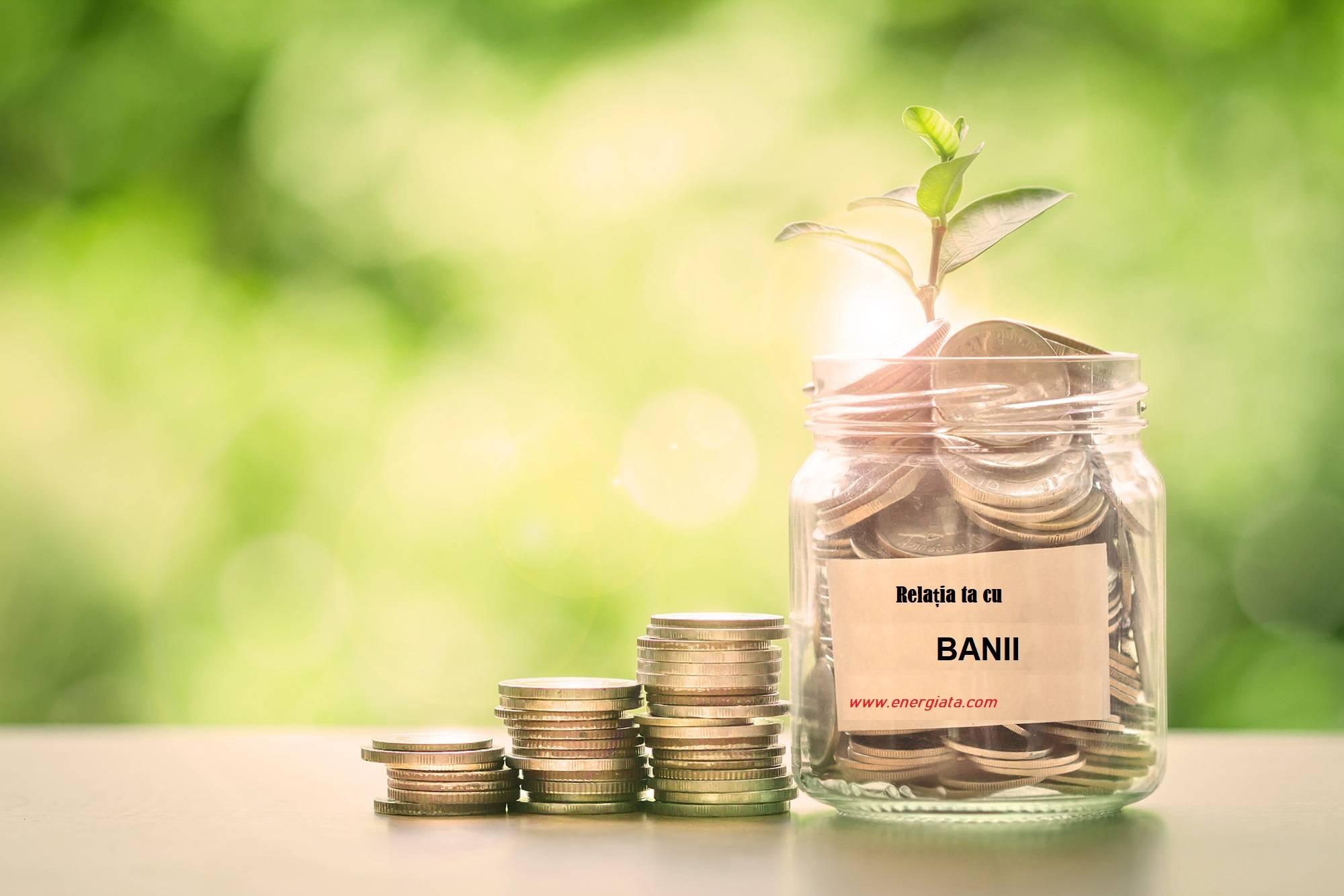 investiția în bani imediat principiul stocării informațiilor pentru câștigarea de bitcoin